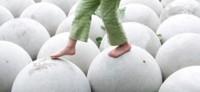 Consejos para prevenir los esguinces de tobillo
