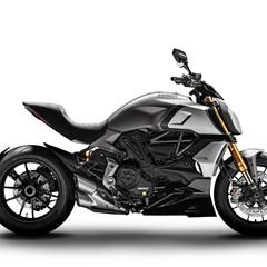 Foto 17 de 50 de la galería ducati-diavel-2019 en Motorpasion Moto