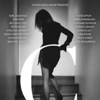Mademoiselle C, el documental sobre Carine Roitfeld