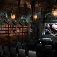 salas-de-cine-en-casa-espectaculares-la-batcueva