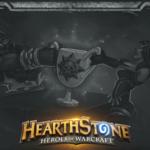 Llegan las peleas de taberna heroicas a Hearthstone