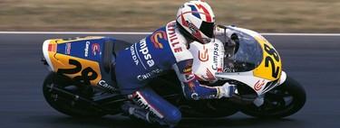 Assen, territorio español: 46 victorias que forjaron nuestra pasión por el motociclismo