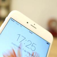 El mito del ciclo S del iPhone