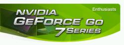 NVidia GeForce Go 7900, alta potencia en gráficos para portátiles