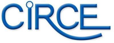 El MITyC impulsa CIRCE para la creación de empresas