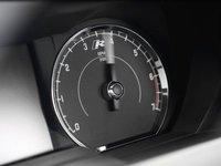 Más fotos del Jaguar XKR
