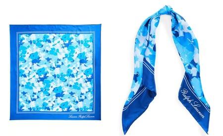 https://www.elcorteingles.es/canarias/moda/A38167535-panuelo-de-mujer-tommy-hilfiger-azul-claro/?color=Azul%20claro