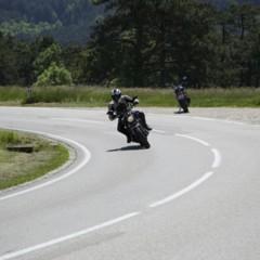 Foto 57 de 181 de la galería galeria-comparativa-a2 en Motorpasion Moto