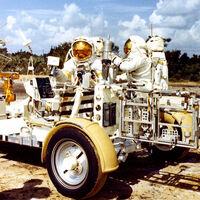 Tenemos una mala noticia que darles a todos los que piensan que la exploración espacial es un derroche: lo que nos dejó el Apollo