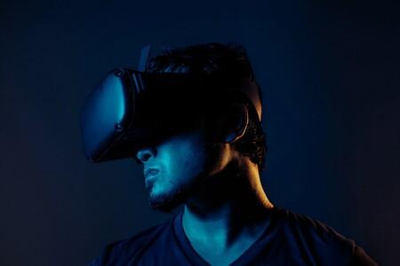 Las gafas de realidad mixta de Apple harán uso de pantallas 8K y costarán 3.000 dólares según The Information