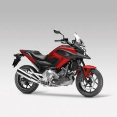 Foto 3 de 15 de la galería honda-nc700x-crossover-significa-moto-para-todo en Motorpasion Moto