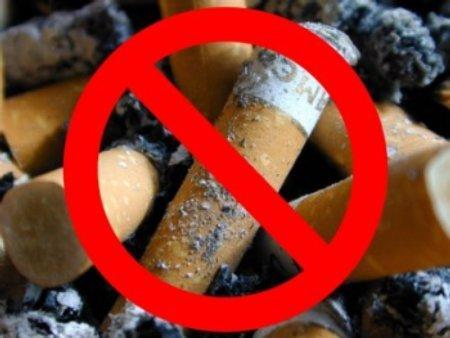 El ejercicio no reduce los efectos negativos del cigarrillo