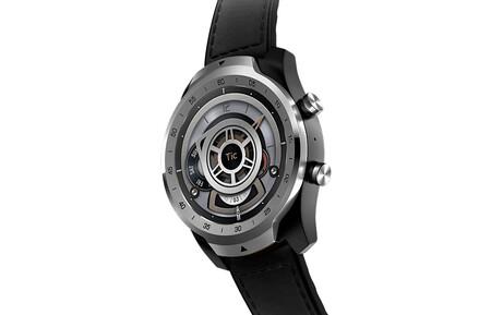 Mobvoi Ticwatch Pro S