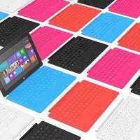 ¿Será el Snapdragon 835 el corazón del Surface Pro con LTE?