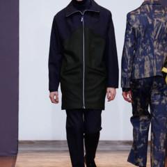 Foto 10 de 14 de la galería christian-lacroix-otono-invierno-2013-2014-o-como-no-se-debe-de-ir-vestido en Trendencias Hombre