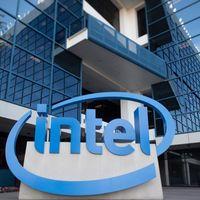 Según Digitimes, Intel podría retrasar los portátiles con pantalla flexible por fallos de suministro y un Windows 10X inmaduro