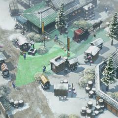 Foto 2 de 7 de la galería juegos-de-steam-12 en Xataka eSports