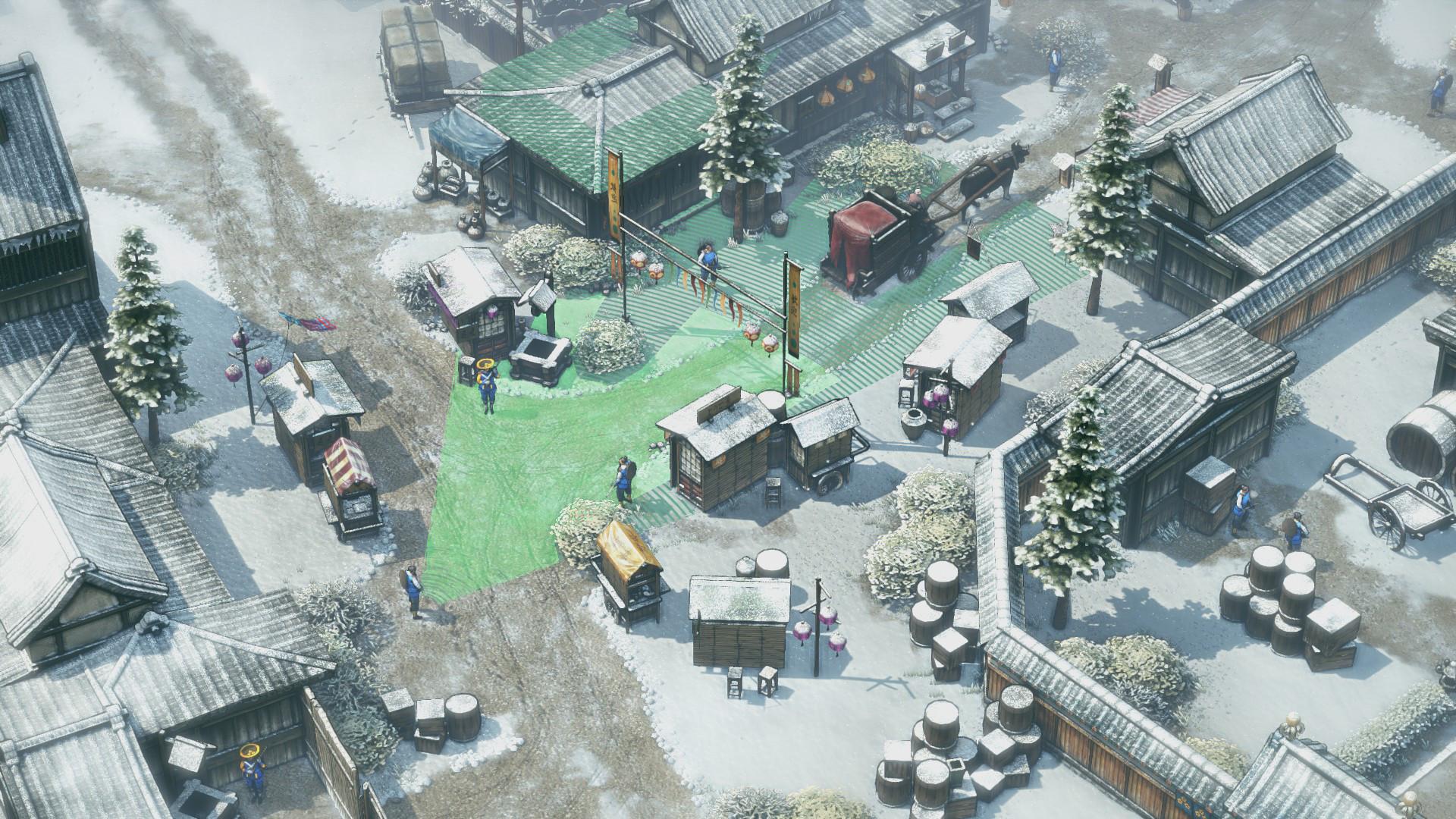 Foto de Juegos de Steam (2/7)