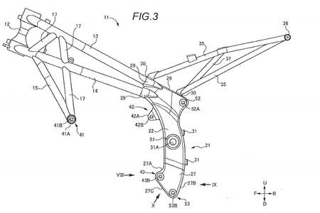 Patente Suzuki 3