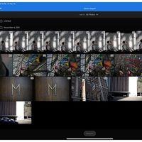 Adobe lanza la importación directa de imágenes en el iPad con Lightroom 5.1
