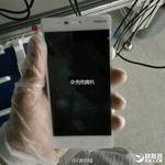 ¿Nokia D1C o Nokia E1? Nueva información apunta a que serían dos modelos distintos