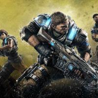 Phil Spencer: Volverá a haber juegos de Microsoft en Steam [E3 2016]