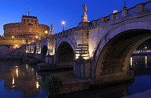 Roma(II)