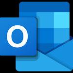 Outlook mejora con las predicciones de texto: la Inteligencia Artificial nos ayuda a redactar correos electrónicos