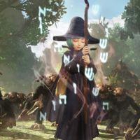Schierke y sus ataques mágicos protagonizan el nuevo tráiler de Berserk