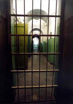 Vilnius: La KGB y el museo de las víctimas del genocidio