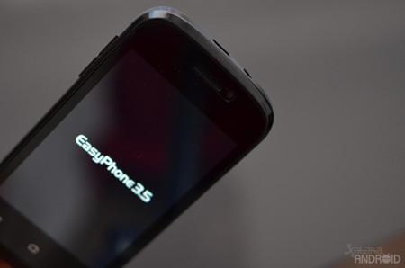 EasyPhone 3.5