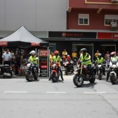 Foto 2 de 20 de la galería moto-live-aprilia-malaga-2010 en Motorpasion Moto