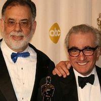 """""""Son despreciables"""": Francis Ford Coppola se une a Scorsese en su cruzada contra las películas de Marvel"""