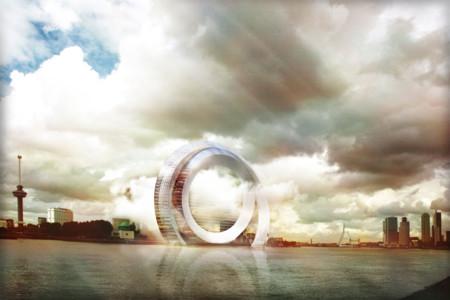 The Dutch Windwheel 04