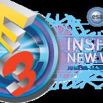 Así pinta el panorama del E3 2016