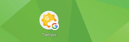 Tiempo Google 04