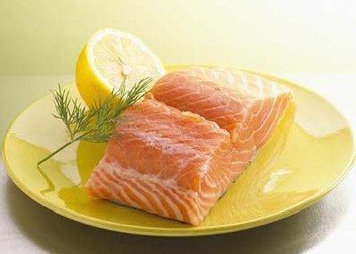 Top 5 de alimentos anti-envejecimiento