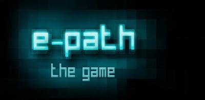 E-path, activa las centrales eléctricas en este adictivo juego de puzzles