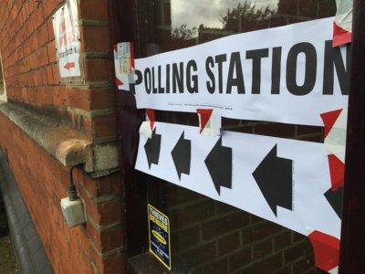 ¿Son las comunidades musulmanas más proclives al fraude electoral en Reino Unido?