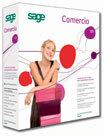 Sage Comercio 09, facturación adaptada a comercios