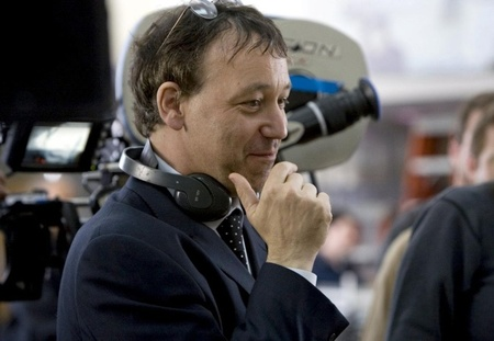 Sam Raimi confirma que ya no es el director la película basada en 'World of Warcraft'