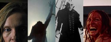 Las 37 mejores películas de terror de todos los tiempos#source%3Dgooglier%2Ecom#https%3A%2F%2Fgooglier%2Ecom%2Fpage%2F%2F10000