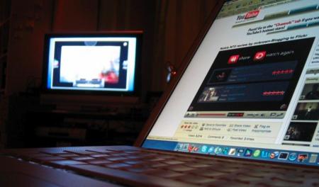 YouTube: camino a la rentabilidad con un cambio de estrategia sobre los vídeos subidos sin autorización
