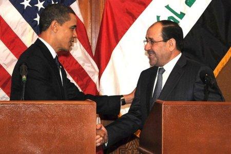 Cables confidenciales - ¿en poder de WikiLeaks? - desvelarían la corrupción gubernamental en Irak