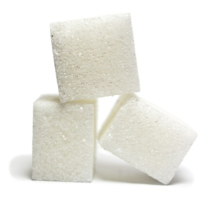 Lump Sugar 549096 1920