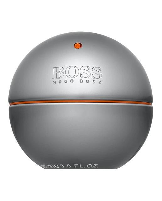 Eau de Toilette Boss In Motion 90 ml Hugo Boss