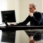Reinventarse profesionalmente, una necesidad para los trabajadores del siglo XXI