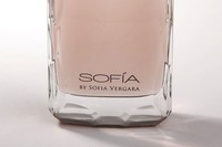 ¿A qué huele Sofía Vergara? A partir de ahora a su propia fragancia Sofía