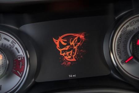 Dodge Challenger Srt Demon Hpe1000 Hennessey Performance 30