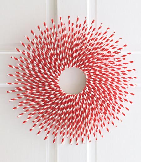 Corona con efecto 3D
